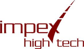 Impex HighTech logo