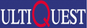 UltiQuest Technology logo