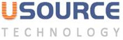USource Technology logo