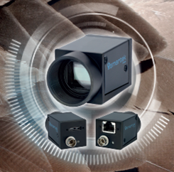 image for Cameras and Imaging product category