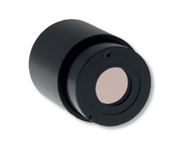 image for Detectors product category
