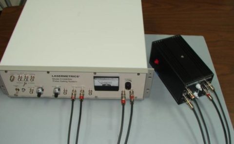 image for Electronics product category