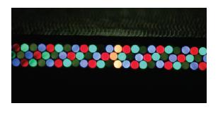 image for Fiber Optics product category