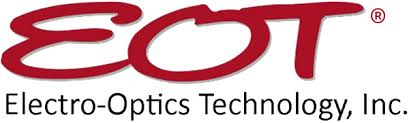 Electro-Optics Technology (EOT) logo