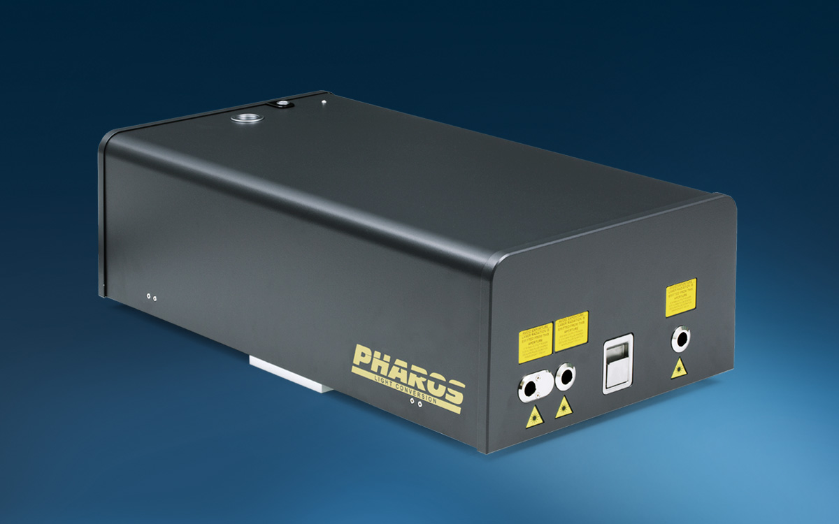 image for Lasers product category