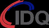 ID Quantique (IDQ) logo