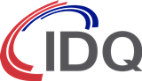 IDQ_Logo