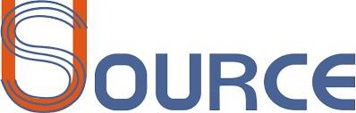 USource Technology logo