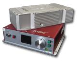axiom 660 laser image