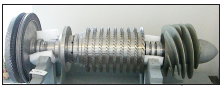 Speed sensor image