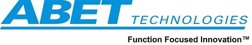 Abet Technologies logo