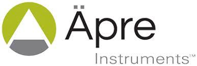 Apre Instruments logo