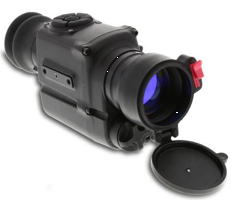 CMOS Night Observation Device (CNOD) image