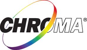 Chroma_logo