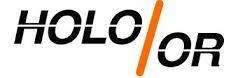 Holo/Or logo