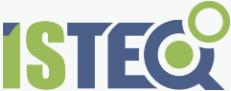 ISTEQ logo