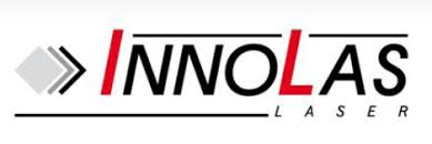 InnoLas Laser logo