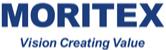 MORITEX logo