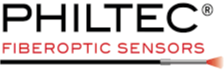 PHILTEC logo
