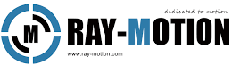 Ray-Motion logo