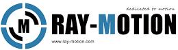 Ray-Motion logo