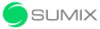 Sumix logo