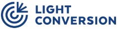 Light Conversion logo