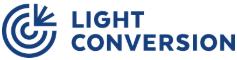 Light Conversion logo