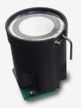 Photonis ion detector image