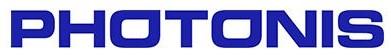 Photonis logo