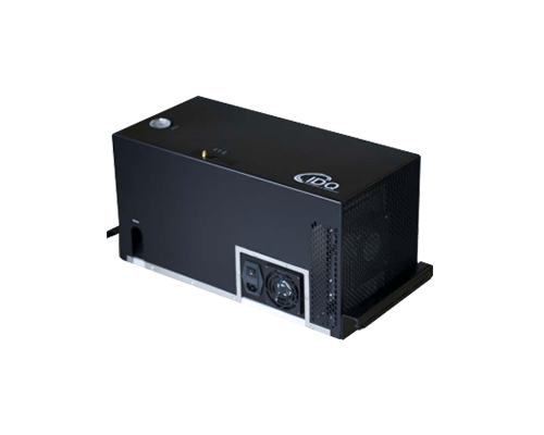 ID230 Infrared Single Photon Detector photo