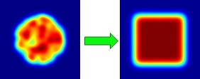 Beam homogenizer image