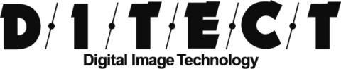 DITECT_logo