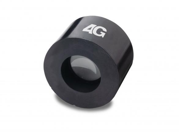 Image Intensifier Tube 4G