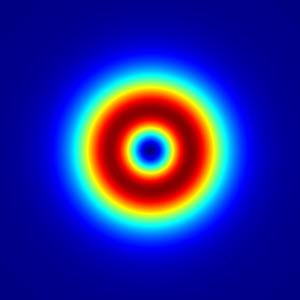 Vortex25 MPX Beam Shaping image