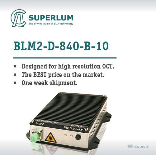 BLM2-D-840-B-10 photo